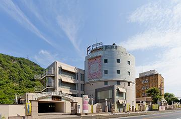 ファイン大阪岬南一番地