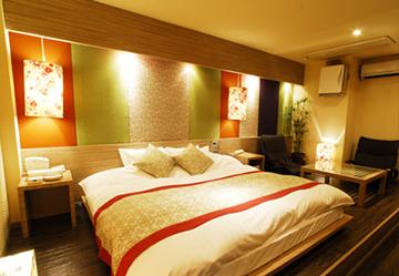 HOTEL KBC